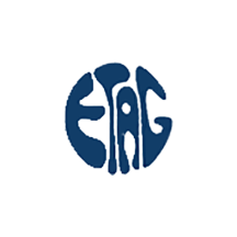English Teachers' Association of Georgia